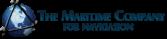 The Maritime Company